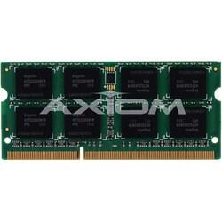 Axiom PC3L-10600 SODIMM 1333MHz 1.35v 4GB Low Voltage SODIMM