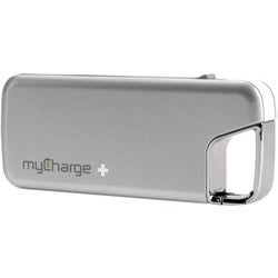 myCharge The Jolt 2000D