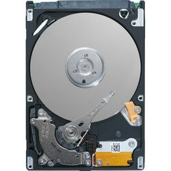 "Seagate-IMSourcing NOB Momentus 5400.6 ST9250315AS 250 GB 2.5"" Hard D"