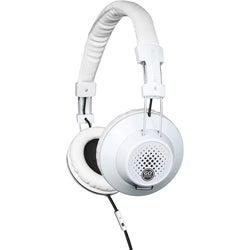 GOgroove AudioLUX GGALOE0100WTUS Headset