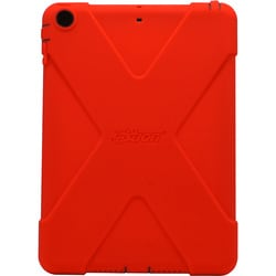 The Joy Factory aXtion Bold for iPad Air (Red/Black)