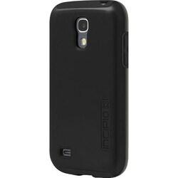 Incipio DualPro SHINE Smartphone Case