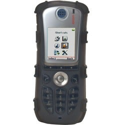 zCover Ruggedized Silicone Case fits ASCOM d62/i62 Wireless Handset,