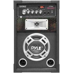 Pyle PSUFM625 Speaker System - 300 W RMS