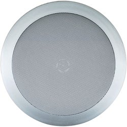 PyleHome PDIC51RDSL Speaker - 150 W PMPO - 2-way - 2 Pack