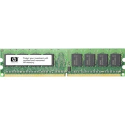 HP - IMSourcing IMS SPARE 1GB (1x1GB) Single Rank x8 PC3-10600 (DDR3-