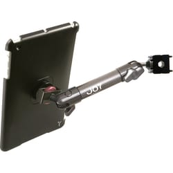 The Joy Factory MagConnect MMA206 Vehicle Mount for iPad