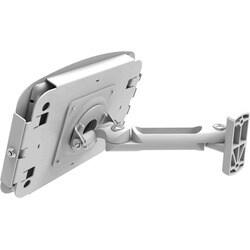 MacLocks Mounting Arm for iPad