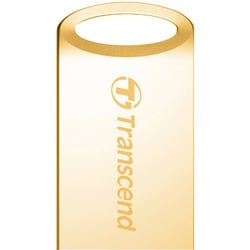 Transcend 8GB JetFlash 510G USB 2.0 Flash Drive
