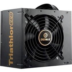 Enermax Triathlor ECO ETL550AWT-M ATX12V & EPS12V Power Supply