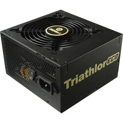 Enermax Triathlor ECO ETL650AWT-M ATX12V & EPS12V Power Supply