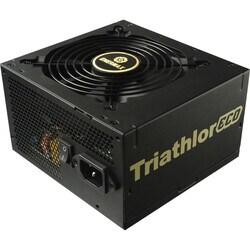 Enermax Triathlor ECO ETL650AWT-M ATX12V & EPS12V Power Supply
