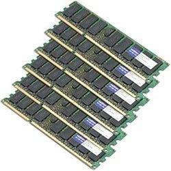 AddOn Cisco MEM-694-24GB= Compatible 24GB (6x4GB) Factory Original DR