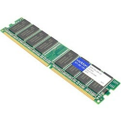 AddOn Cisco MEM-7201-2GB= Compatible 2GB Registered Factory Original