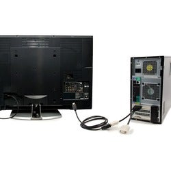 C2G 6ft Computer to TV Cable|https://ak1.ostkcdn.com/images/products/etilize/images/250/1026754634.jpg?_ostk_perf_=percv&impolicy=medium