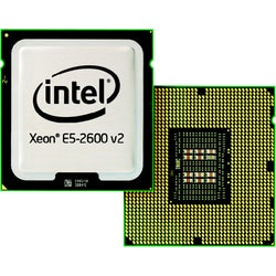 Lenovo Intel Xeon E5-2620 v2 Hexa-core (6 Core) 2.10 GHz Processor Up
