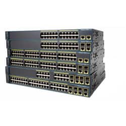 Cisco Catalyst 2960-24TC Managed Ethernet Switch|https://ak1.ostkcdn.com/images/products/etilize/images/250/1026766411.jpg?impolicy=medium