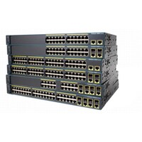 On Sale Ethernet Hubs & Switches