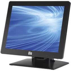 "Elo 1517L 15"" LED LCD Touchscreen Monitor - 4:3 - 16 ms"