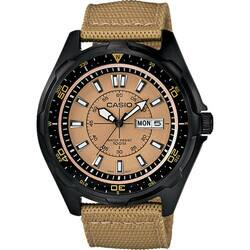 Casio AMW110-9AV Wrist Watch|https://ak1.ostkcdn.com/images/products/etilize/images/250/1026834094.jpg?impolicy=medium