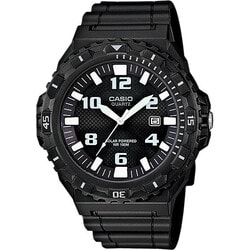 Casio MRW-S300H-1BV Wrist Watch