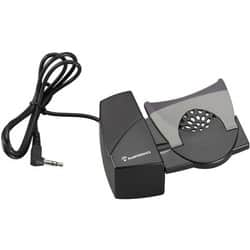 Black Box Plantronics Telephone Handset Lifter Accessory|https://ak1.ostkcdn.com/images/products/etilize/images/250/1026881563.jpg?impolicy=medium