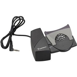 Black Box Plantronics Telephone Handset Lifter Accessory