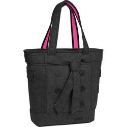 """Ogio Hampton Carrying Case (Tote) for 15"""" iPad, Tablet, Digital Text"""