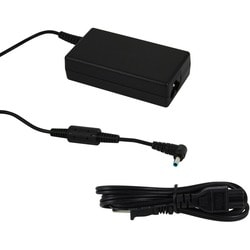 Arclyte AC Adapter