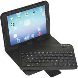 Patriot Memory Titan Keyboard/Cover Case (Folio) for iPad mini