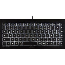 Cherry Backlit Compact Keyboard|https://ak1.ostkcdn.com/images/products/etilize/images/250/1026917249.jpg?impolicy=medium