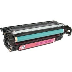 West Point Remanufactured Toner Cartridge - Alternative for HP (CE403