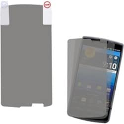 INSTEN Clear Screen Protector for Pantech Magnus P9090