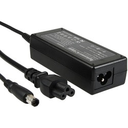 INSTEN Travel Charger for Dell PA-21 Inspiron / XPS