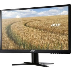 "Acer G227HQL 21.5"" LED LCD Monitor - 16:9 - 6 ms"