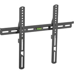 DarLiving Atlantic Wall Mount for Flat Panel Display