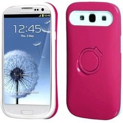 INSTEN Phone Case Cover for Samsung Galaxy S III i747/ L710/ T999/ i535/ i9300