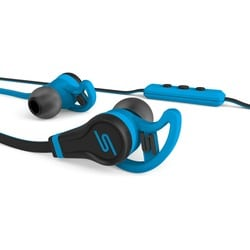 SMS Audio Sync by 50 In-Ear Wireless Professionally Tuned Headphones