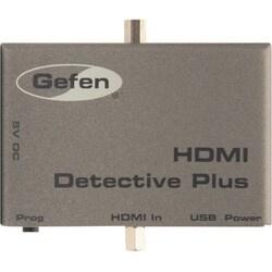 Gefen HDMI Detective Plus