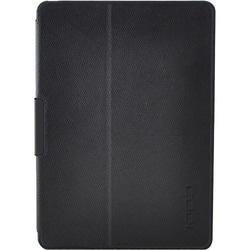 "Codi Carrying Case (Folio) for 9.7"" - Black"