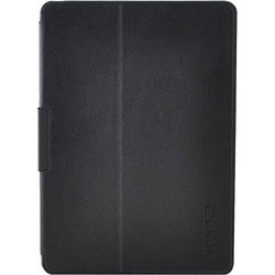 "Codi Carrying Case (Folio) for 9.7"" - Black"