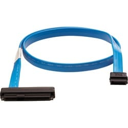 HP 2.0m Ext HD MiniSAS Cable