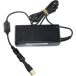 BTI AC Adapter