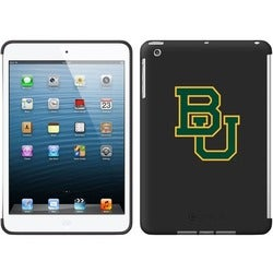 Centon iPad Mini Classic Shell Case Baylor University