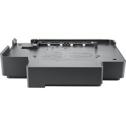 HP Officejet Pro 250 Paper Tray A8Z70A