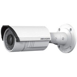 Hikvision DS-2CD2632F-IS 3 Megapixel Network Camera - Color