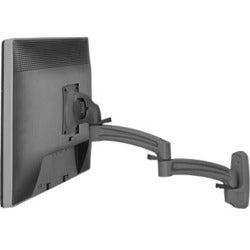 Chief KONTOUR K2W120B Mounting Arm for Flat Panel Display