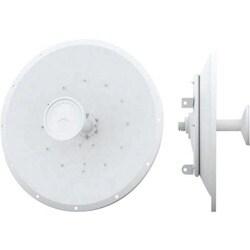 Ubiquiti AirMax Carrier Class 2x2 PtP Bridge Dish Antenna