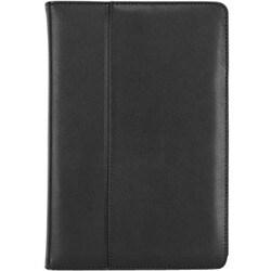 "Maroo Boma Carrying Case (Portfolio) for 8"" Tablet - Black"