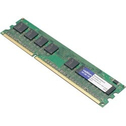 JEDEC Standard Factory Original 4GB DDR3-1866MHz Unbuffered ECC Dual